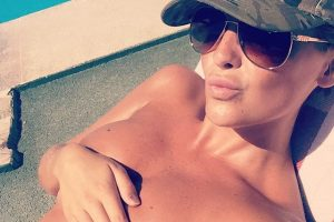 daisy watts topless 2 new photo celeb nudester 18 2