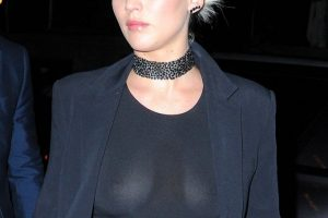 jennifer lawrence see through 14 photos celeb nudester 97 13