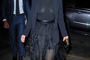 jennifer lawrence see through 14 photos celeb nudester 97 2