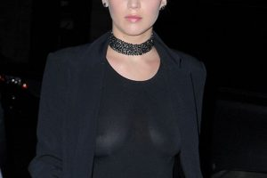 jennifer lawrence see through 14 photos celeb nudester 97 3