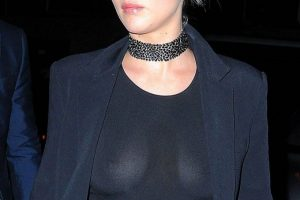jennifer lawrence see through 14 photos celeb nudester 97 4