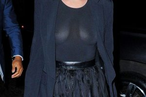 jennifer lawrence see through 14 photos celeb nudester 97 5