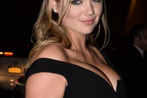 kate upton cleavage 58 photos celeb nudester 100 14
