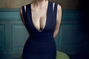 kate upton cleavage 58 photos celeb nudester 100 2