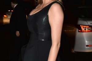 kate upton cleavage 58 photos celeb nudester 100 29