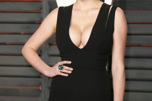 kate upton cleavage 58 photos celeb nudester 100 4