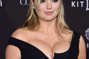 kate upton cleavage 58 photos celeb nudester 100 43
