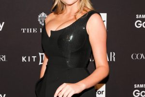 kate upton cleavage 58 photos celeb nudester 100 44