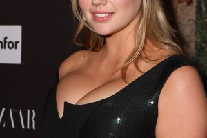 kate upton cleavage 58 photos celeb nudester 100 46