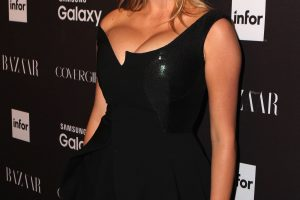kate upton cleavage 58 photos celeb nudester 100 47