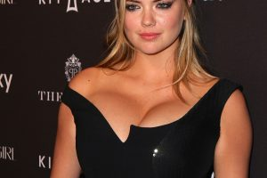 kate upton cleavage 58 photos celeb nudester 100 48