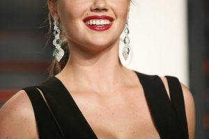 kate upton cleavage 58 photos celeb nudester 100 5