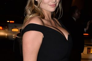 kate upton cleavage 58 photos celeb nudester 100 50
