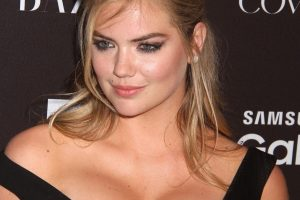 kate upton cleavage 58 photos celeb nudester 100 57