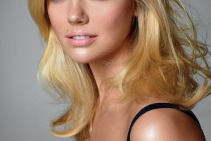 kate upton hot 10 photos celeb nudester 45 5