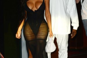 kim kardashian ass 48 photos celeb nudester 99 19