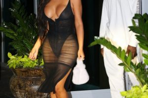 kim kardashian ass 48 photos celeb nudester 99 30