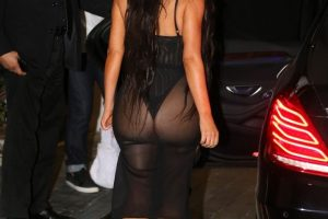 kim kardashian ass 48 photos celeb nudester 99 34