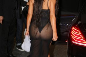 kim kardashian ass 48 photos celeb nudester 99 38