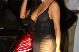 kim kardashian ass 48 photos celeb nudester 99 41