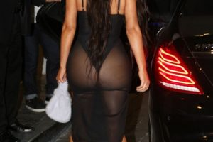 kim kardashian ass 48 photos celeb nudester 99 46