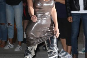 kim kardashian see through 104 photos celeb nudester 100 12