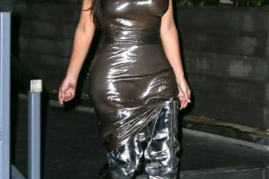 kim kardashian see through 104 photos celeb nudester 100 14