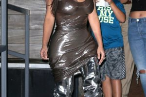 kim kardashian see through 104 photos celeb nudester 100 15