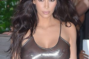 kim kardashian see through 104 photos celeb nudester 100 18