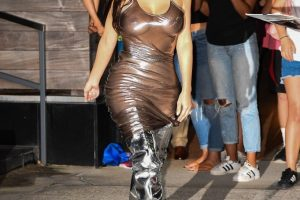 kim kardashian see through 104 photos celeb nudester 100 2