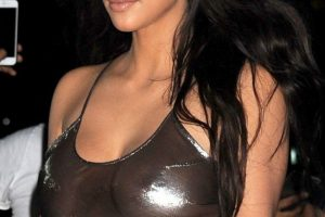 kim kardashian see through 104 photos celeb nudester 100 20