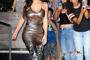 kim kardashian see through 104 photos celeb nudester 100 23