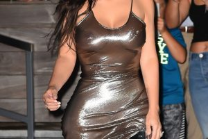 kim kardashian see through 104 photos celeb nudester 100 25