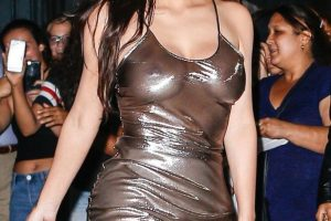 kim kardashian see through 104 photos celeb nudester 100 30