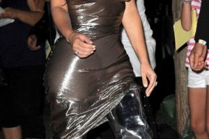 kim kardashian see through 104 photos celeb nudester 100 33