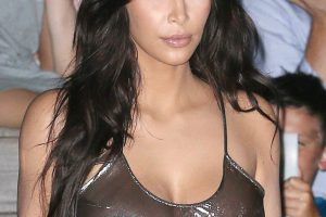 kim kardashian see through 104 photos celeb nudester 100 35