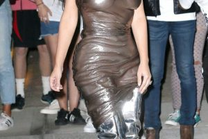 kim kardashian see through 104 photos celeb nudester 100 36