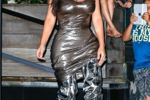 kim kardashian see through 104 photos celeb nudester 100 44