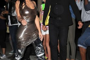 kim kardashian see through 104 photos celeb nudester 100 54