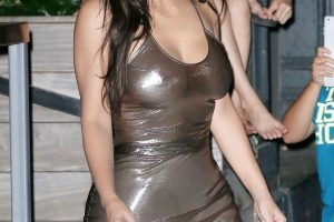 kim kardashian see through 104 photos celeb nudester 100 55