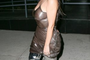 kim kardashian see through 104 photos celeb nudester 100 6