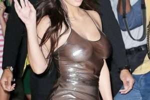 kim kardashian see through 104 photos celeb nudester 100 61