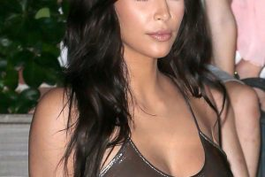 kim kardashian see through 104 photos celeb nudester 100 69