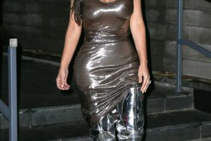 kim kardashian see through 104 photos celeb nudester 100 7