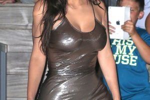 kim kardashian see through 104 photos celeb nudester 100 71