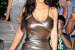 kim kardashian see through 104 photos celeb nudester 100 77