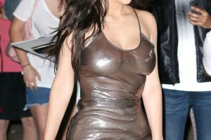 kim kardashian see through 104 photos celeb nudester 100 79