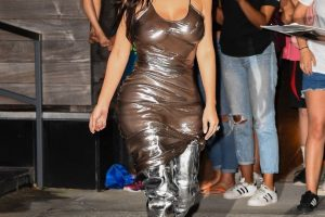 kim kardashian see through 104 photos celeb nudester 100 8