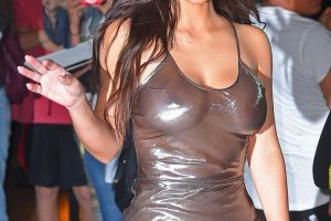 kim kardashian see through 104 photos celeb nudester 100 86