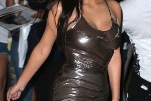 kim kardashian see through 104 photos celeb nudester 100 89